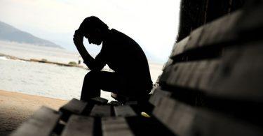 yetişkinlerde depresyon