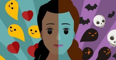 bipolar-testi
