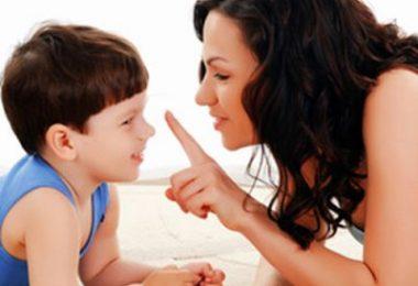 Çocuk ve İletişim
