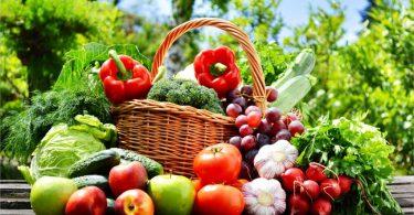 Depresyona faydalı yiyecekler