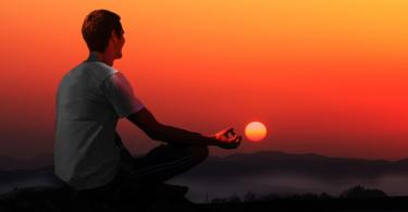 Meditasyonun Yararları