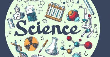 Bilimsel araştırma yöntemleri