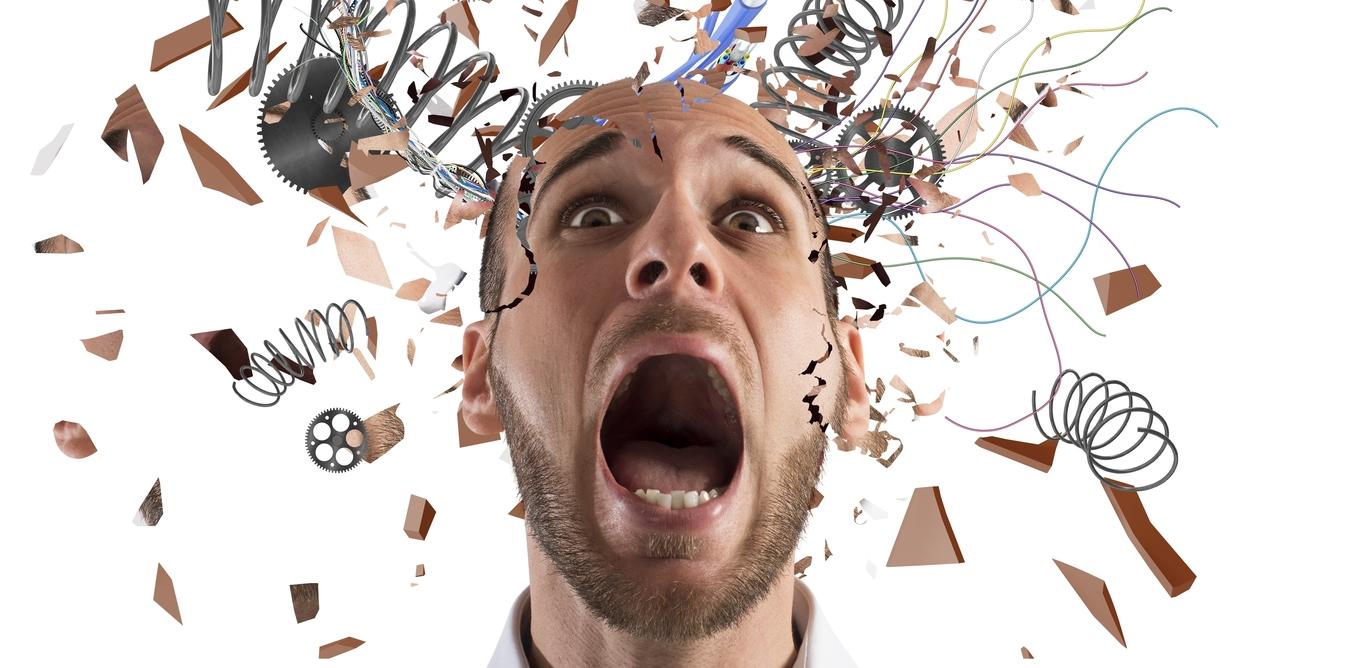 Stres-bulasici-midir