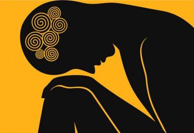 depresyonda-olan-birine-yardim-etmek