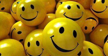 mutlu-olmak-icin