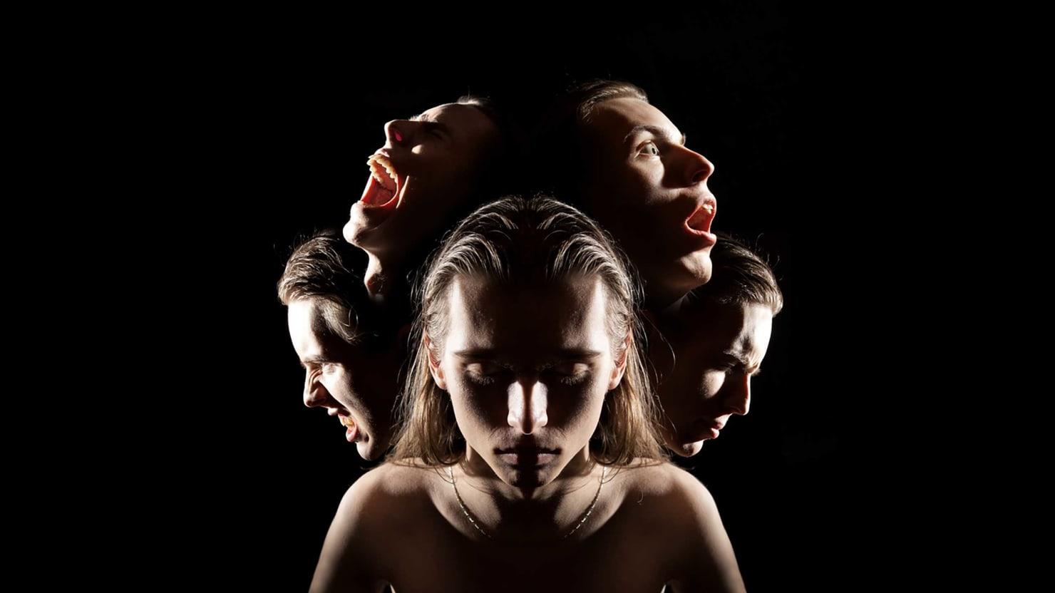 sizofreni-hastalari-kac-yil-yasar